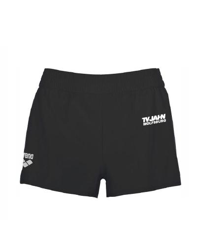 arena Damen Shorts | TV Jahn Wolfsburg