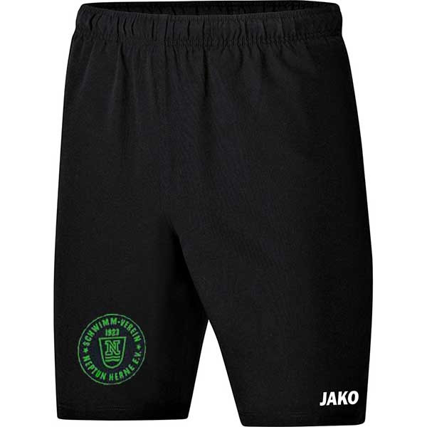 Team-Shorts (kurze Hose) | SV Neptun Herne