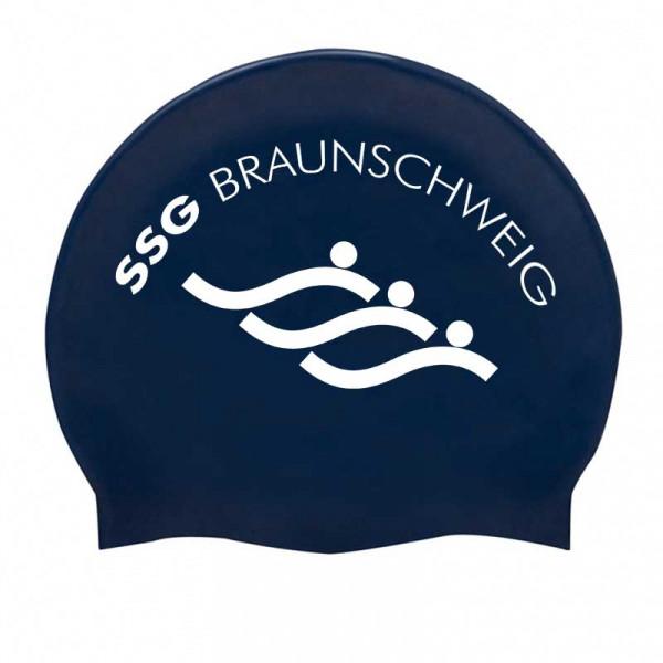 Team Badekappe | SSG Braunschweig