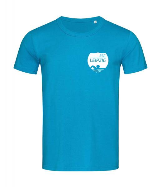 SSG Leipzig | T-Shirt | Baumwolle