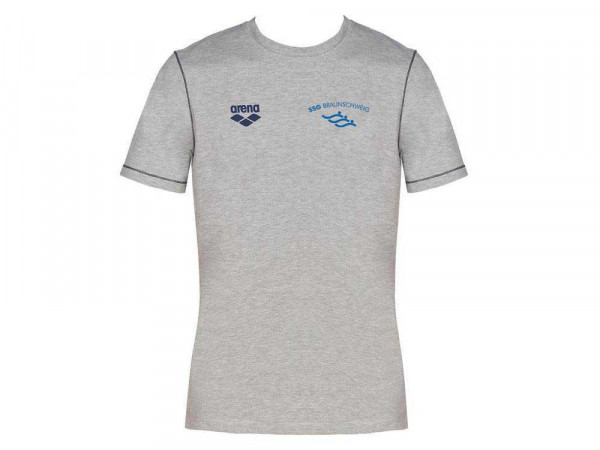 Supporter Shirt | SSG Braunschweig