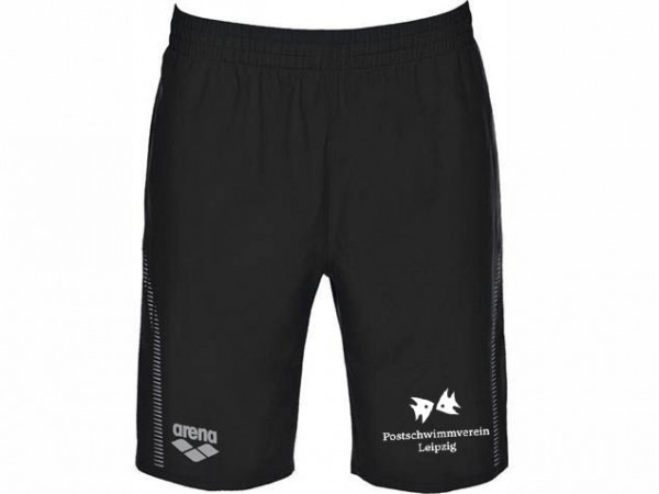 Arena Shorts | Post SV Leipzig | Erwachsene & Kids
