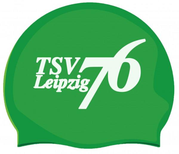 Team Badekappe | TSV Leipzig 76