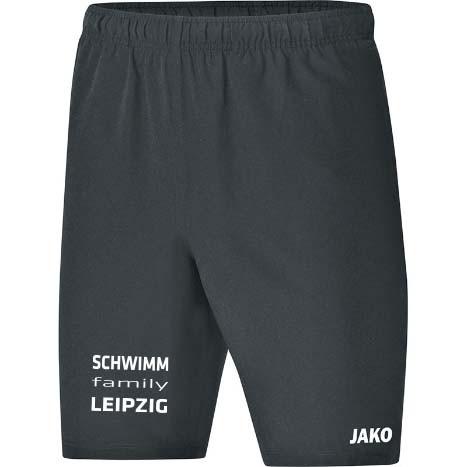 Schwimm-Family Leipzig | Team Shorts