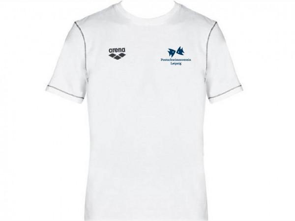 Arena Shirt | Post SV Leipzig | Erwachsene & Kids