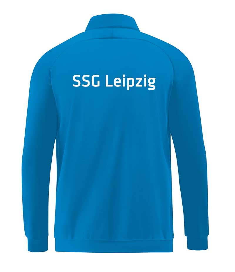 Ssg Leipzig