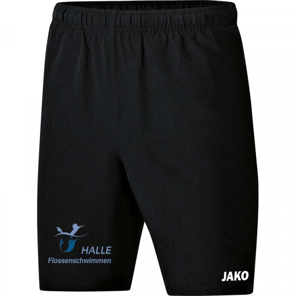 Shorts Herren / Kids | Halle Flossenschwimmen