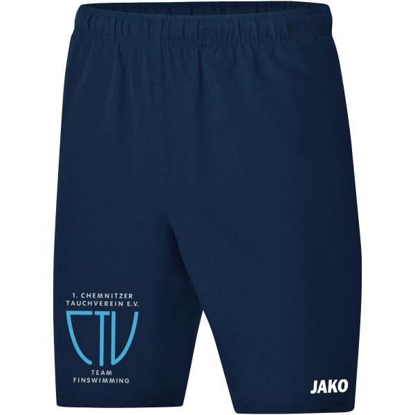 Sport Shorts | 1. Chemnitzer Tauchverein e.V.