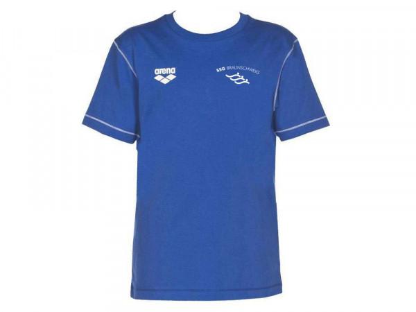 arena Kids Shirt | SSG Braunschweig
