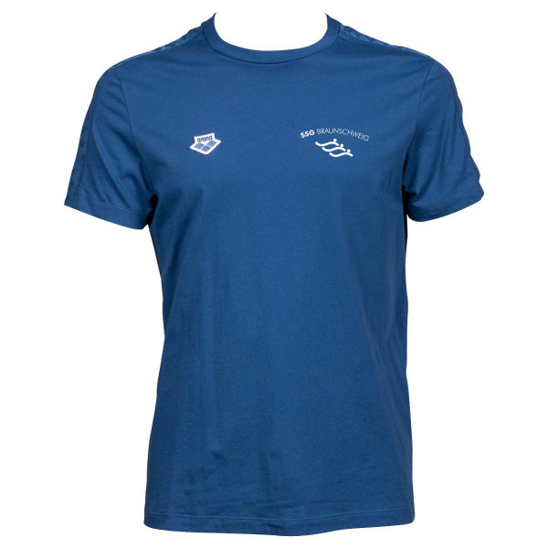 arena Team Shirt Erwachsene | SSG Braunschweig