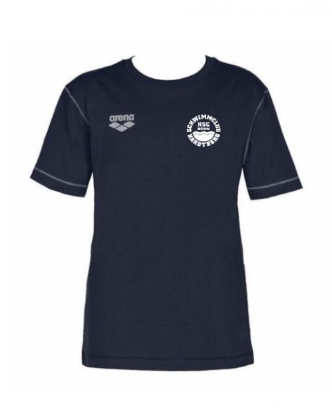 arena Team Shirt Damen-/Herren & Kids | SC Hardtberg