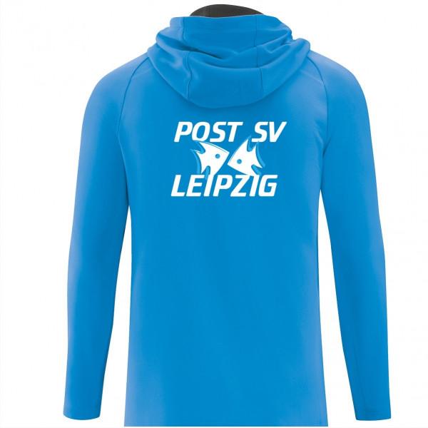 Post SV Leipzig | Team-Hoodie