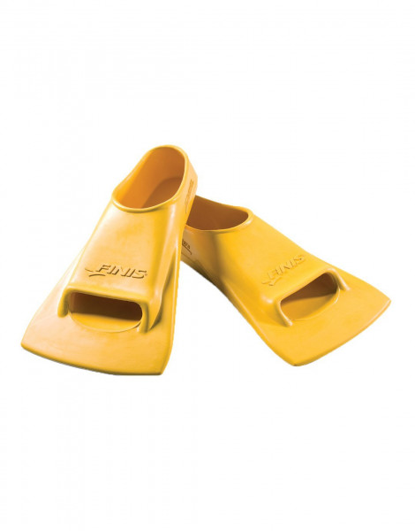 FINIS Zoomers Gold ® Kurzflossen