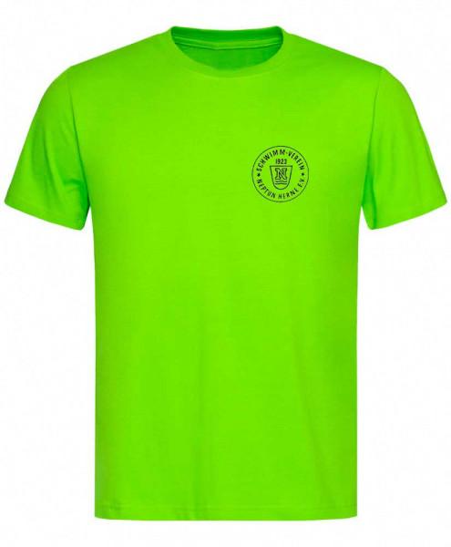 Team-Shirt (Baumwolle) | SV Neptun Herne