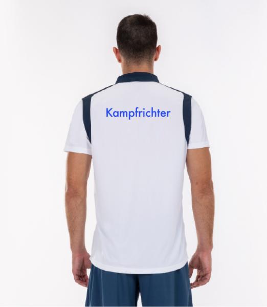 Kampfrichter Polo | SSG Braunschweig