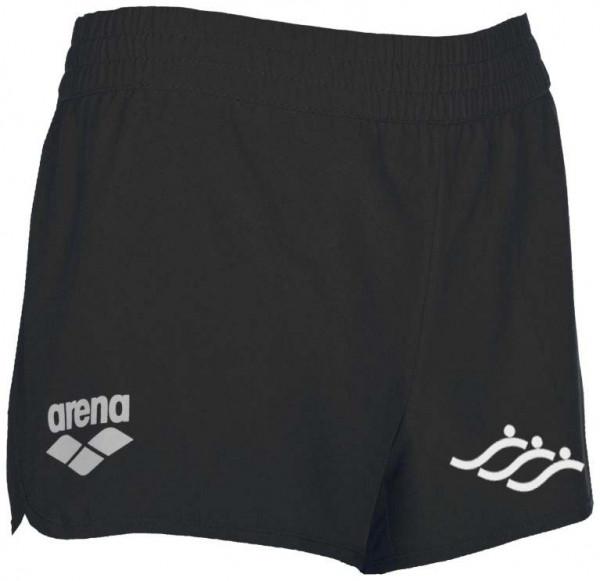 arena Run Shorts | SSG Braunschweig