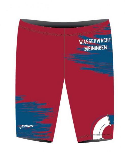 Team Jammer | Wasserwacht Meiningen - knielang