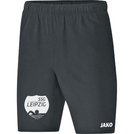 SSG Leipzig | Team Shorts