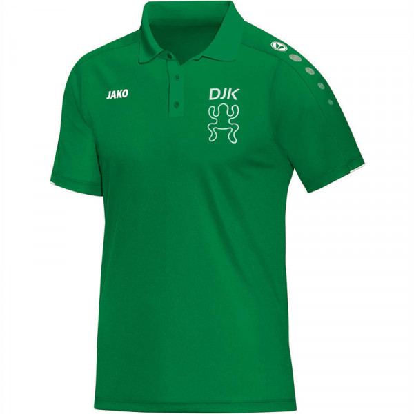 Polo-Shirt | DJK München