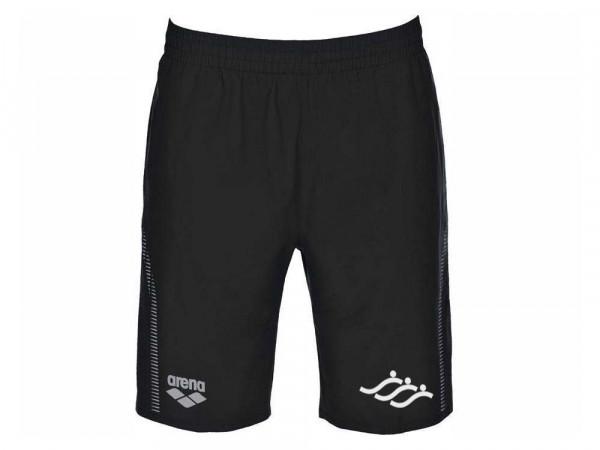 Kids Bermuda Shorts | SSG Braunschweig